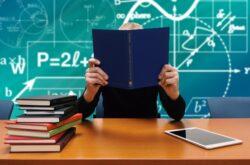 Ubica los aspectos que puedes desarrollar para distinguirte en tu licenciatura