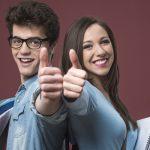 ¡Aprovecha los descuentos universitarios!