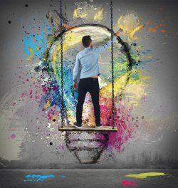Creatividad en el trabajo