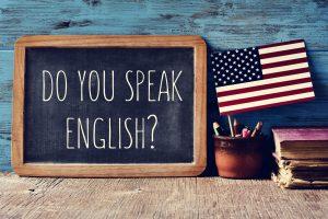 Aumenta tus oportunidades para ser docente de inglés