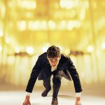 Tips para enfrentar tu nueva etapa como profesionista
