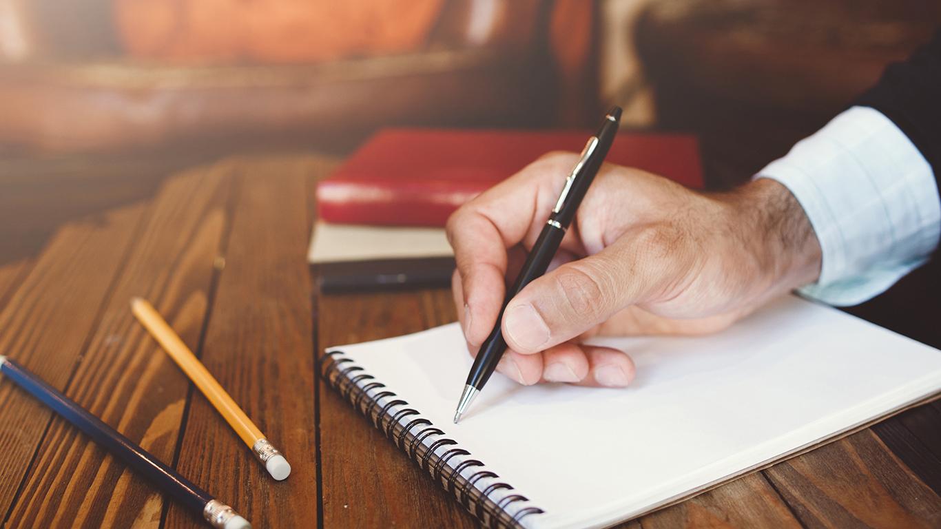 Lo que sí debe ser y contener un Curriculum