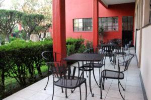 La Responsabilidad Social Universitaria en elCentro Universitario Incarnate Word se vive y se trabaja todos los días como parte de nuestras actividades diarias.