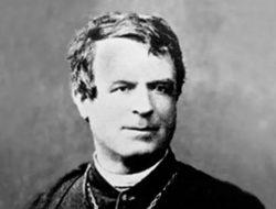 Obispo Dubuis