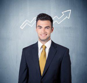 Con una mayor preparación académica, un profesionista puede mejorar notablemente sus condiciones laborales y salariales, según el último análisis del IMCO, al concluir estudios del MBA habrá un incremento salarial del 76.8% al 85.4%.