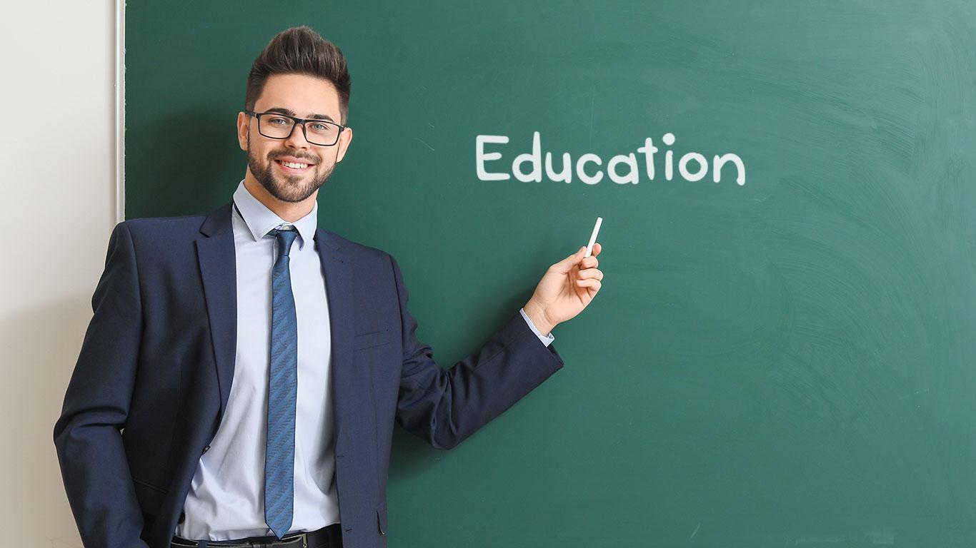 Los retos del docente en las instituciones del siglo XXI