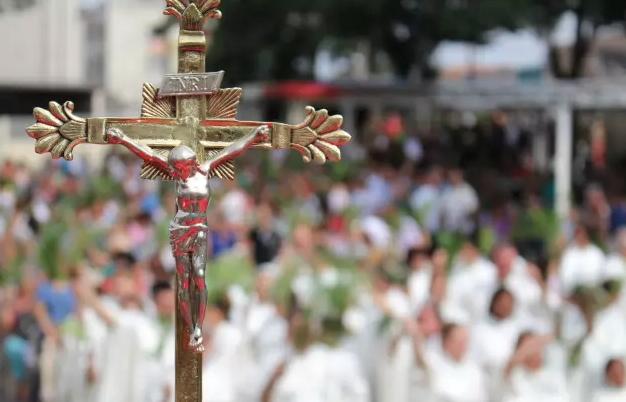 Domingo de Ramos, ¿cuál es su importancia?