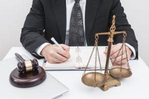 Maestría en Derecho, el siguiente paso de un buen abogado