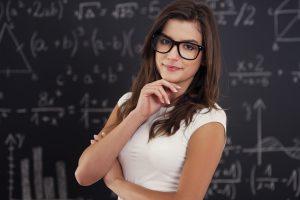 La inversión al estudiar Administración y Finanzas es mucho menor en comparación con otras licenciaturas