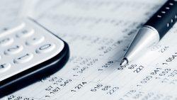 Estudiar Administración y Finanzas