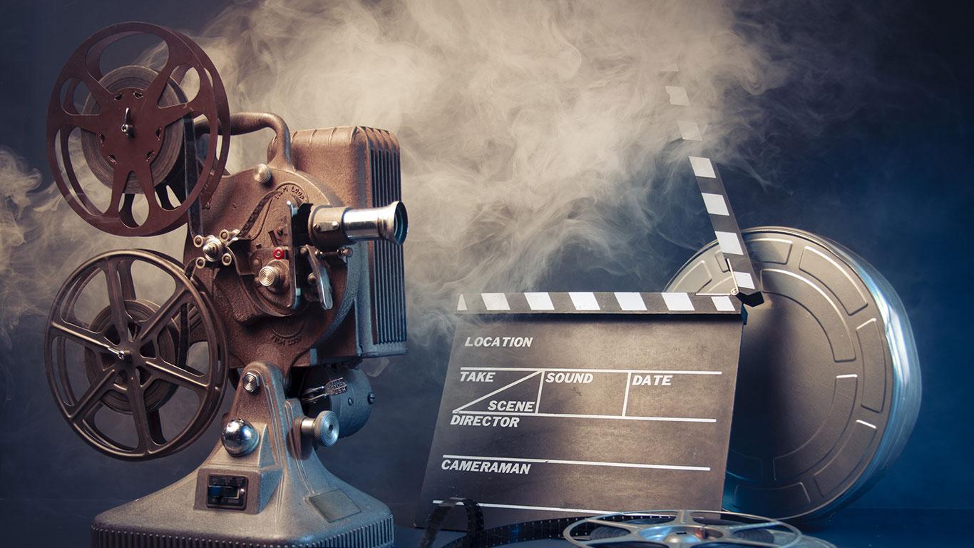 6 festivales imperdibles de animación y efectos visuales