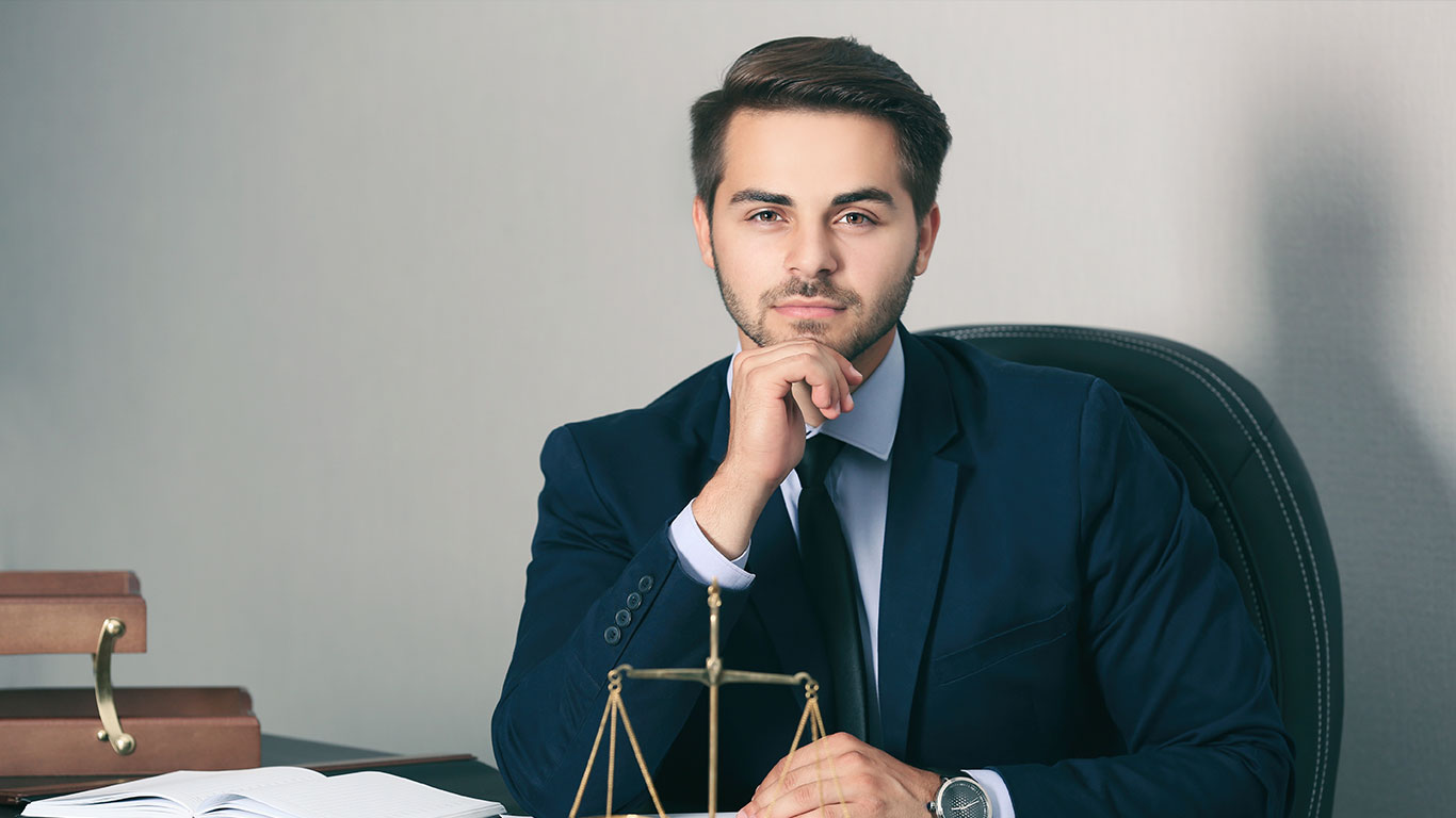 Retos para los abogados del futuro, ¿estás preparado?