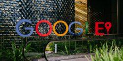 pasantías de google