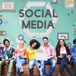 Jóvenes Cursos en Línea Marketing