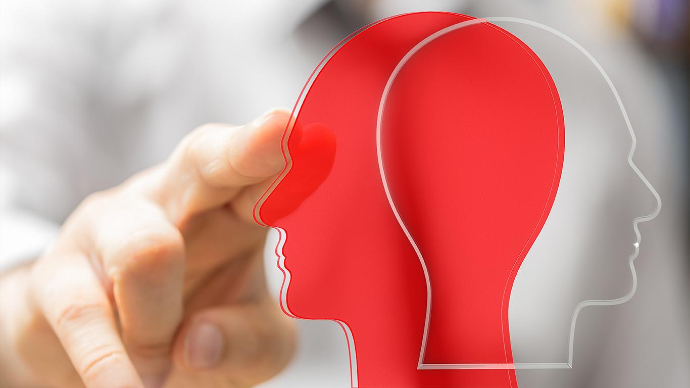 Estudiar psicología: una de las profesiones con mayor futuro