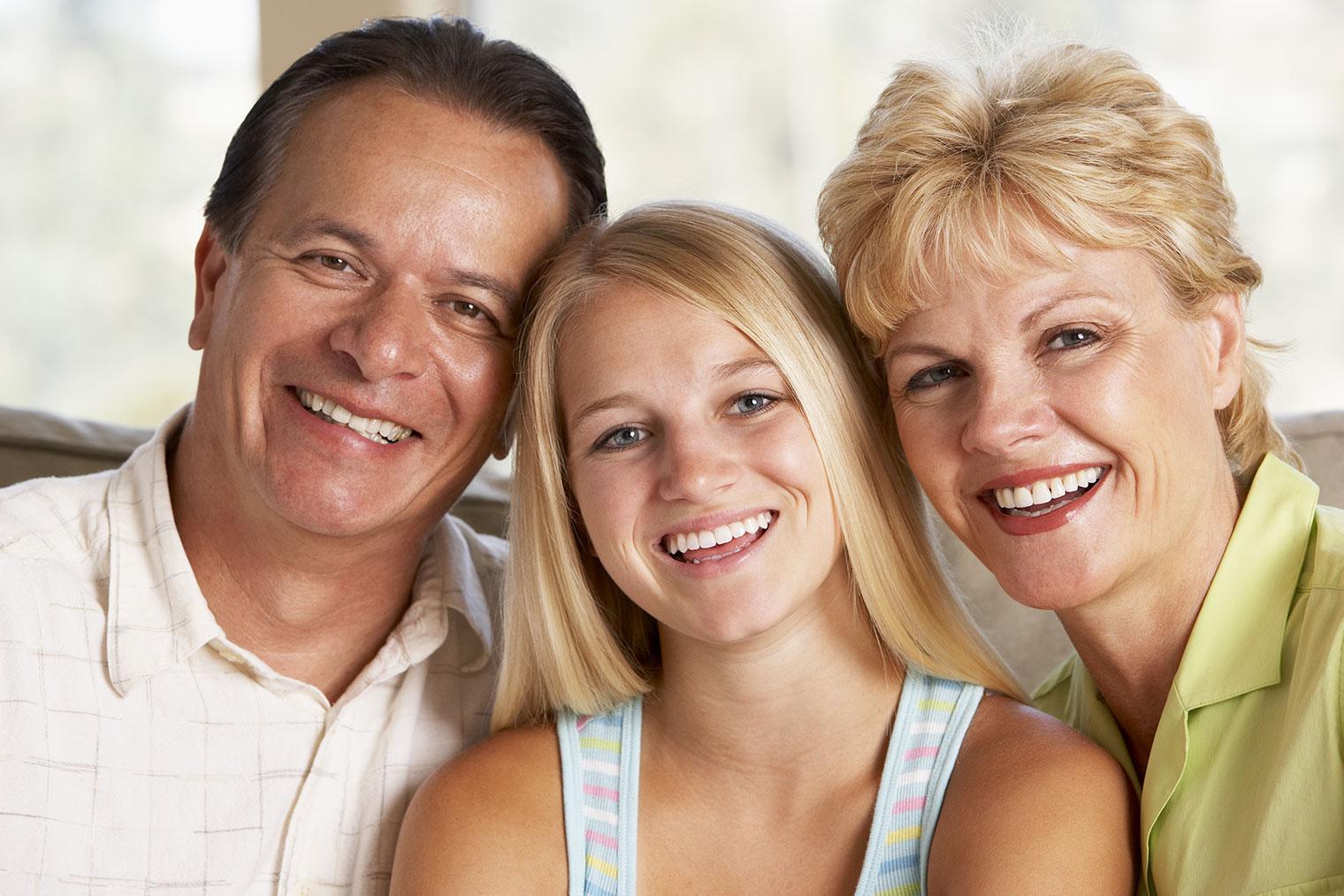 Cómo ayudar a tu hijo a elegir una carrera