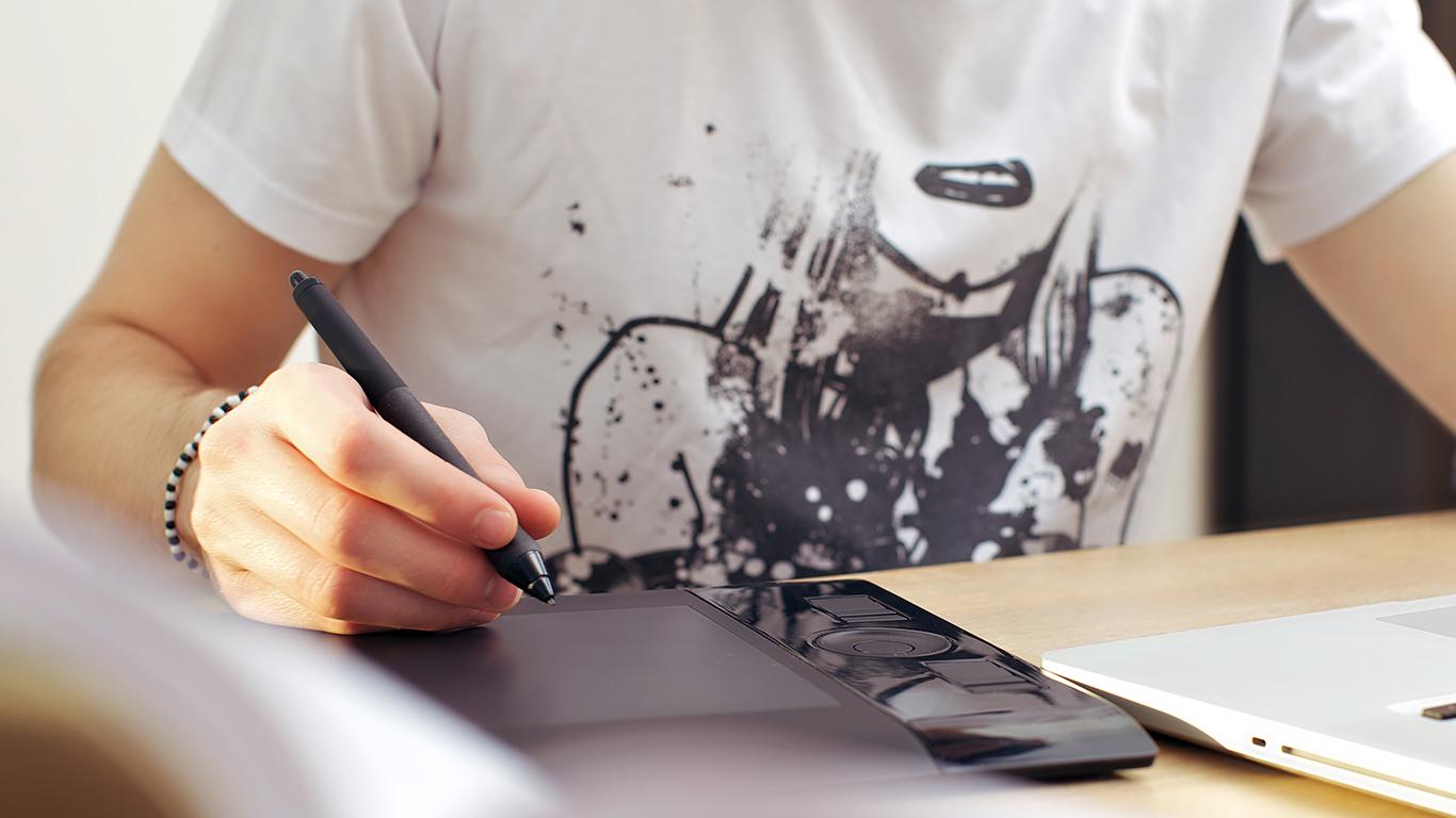 5 cursos de animación en línea que debes conocer