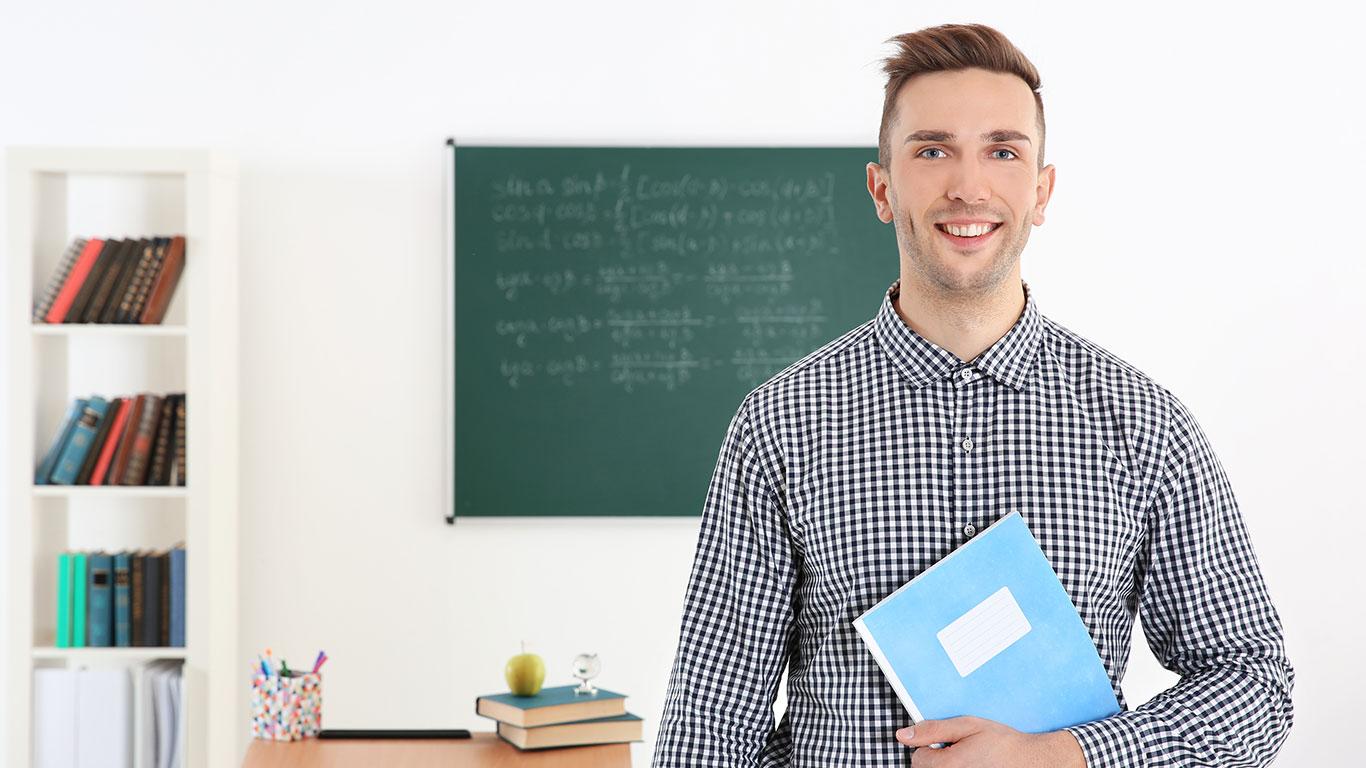 Habilidades para destacar como Docente: Maestría en Educación