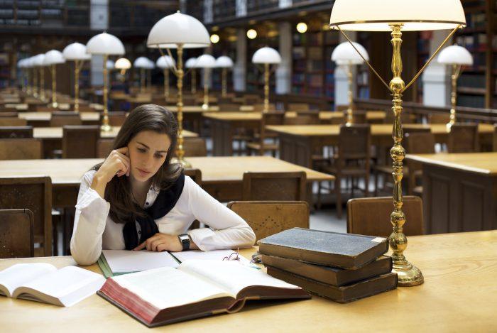 Licenciatura en Derecho con Ciencias Políticas CIW