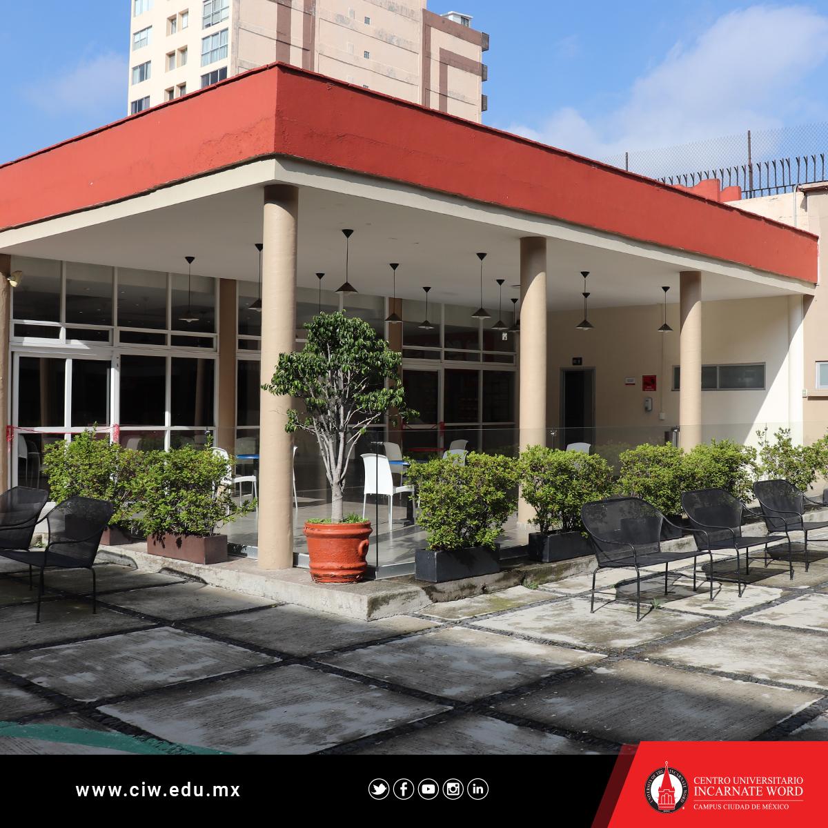RED-Restaurante